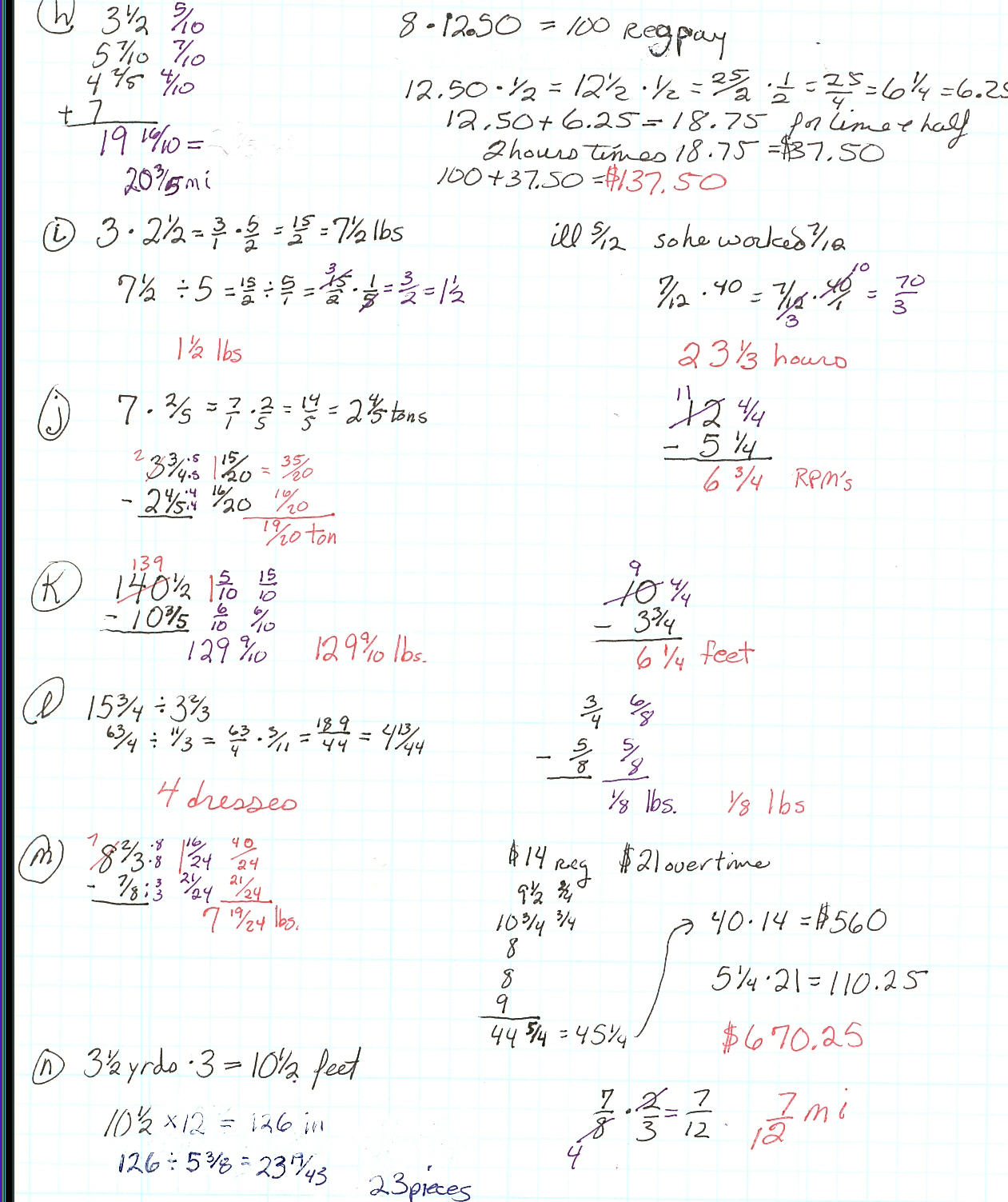Lesson 233-23 Properties Of Parallelograms Holt Geometry Answers In Properties Of Parallelograms Worksheet